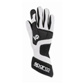Garage Sale - Sparco SFI Wind Gloves, Size XX-Small