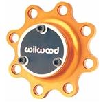 Wilwood Wide 5 Drive Flange