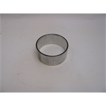 Garage Sale - Speedway Sure Seal O-Ring Spacer, 2-1/4 Inch Rise