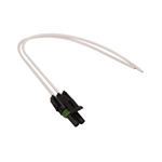 Modern Driveline GM Reverse Switch Wiring Harness for T-56 Magnum Trans