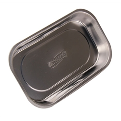 Speedway Rectangular Magnetic Parts Tray