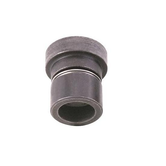 Big Block Chevy Roller Cam Button, 0.950 Inch Long