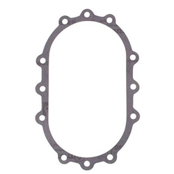 Speedway Rear Cover Gasket for Halibrand Quick Change
