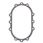 SuperSeal Rear Cover Gasket for Halibrand Quick Change