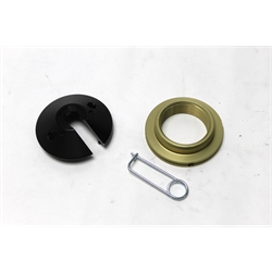 Garage Sale - Pro Shocks C345 Coil-Over Kit for PGT Threaded Shocks
