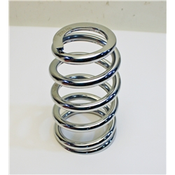 Garage Sale - 500 Lbs. Replacement Springs for Mustang II Coilovers
