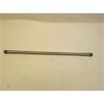 Garage Sale - Hollow Midget Torsion Bar, 26 Inch