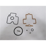 Garage Sale - Keihin FCR Carb Rebuild Kit