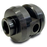 AFCO 60213 GM 7.5 Inch 10-Bolt Mini Spool - 26 Spline