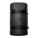 Butlerbuilt Torque Tube Pad