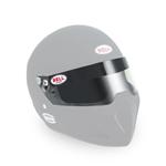 Bell 289 SRV Vador Helmet Shield