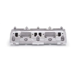 Edelbrock 60767 Performer RPM Cylinder Head, Small Block Mopar
