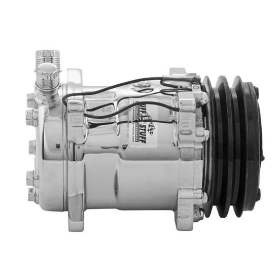 pdf compressor online free to 300kb
