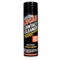 Lucas Contact Cleaner, 14oz
