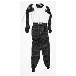 Sparco Speed Pro Suit
