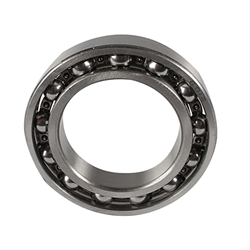 Falcon Transmission 67556 Rear Shaft Bearing