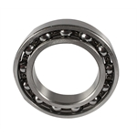 Manual Trans Main Shaft Bearings