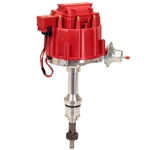 HEI Distributor For Roller Cams, 302 Ford
