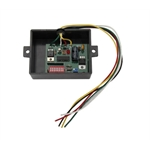 Fuel Gauge Interface Module
