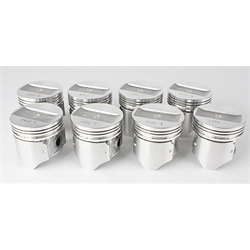 1958-62 Cadillac 365/390 Piston Sets
