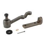 Elgin Industries 3K8160 1964-66 Mustang 6 Cylinder Idler Arm