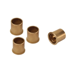 Swindell Series .095 Inch Bronze Bushing Kit