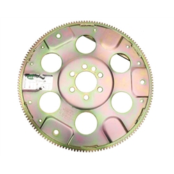 Gold Series Flexplate, 153 Tooth, SFI Rated, Small Block Chevy 1986-97