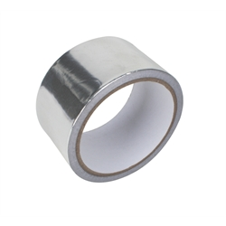 Heat Shield Aluminum Foil Tape