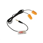 Raceceiver EP700 Semi-Pro Driver Earpiece