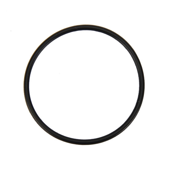 Afco Replacement MonoTube Accessories, Piston/Base Valve O-Ring