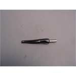 Garage Sale - Speedway Taper Reamer, 7 Degree - 1-1/2 Inch Per Foot
