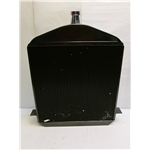 Garage Sale - Walker Z-Series 1924-27 Ford Model T Radiator For Ford Engine