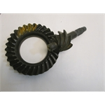Garage Sale - Ford 9 Inch Ring And Pinion, 4.29 Gear Ratio