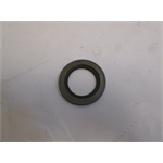 Garage Sale - MPD Racing TFE Low Drag Seal-Direct Mount Sprint/MGT 6 Pin Hub
