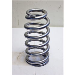 Garage Sale - QA1 GMP Coil-Over Springs, 450 lbs