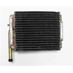 Garage Sale - 1955-1956 Chevy Car Heater Core