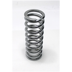 Garage Sale - Carrera Coil-Over Spring, 2-1/2 I.D., 10 Inch, 375 Rate
