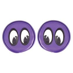 Garage Sale - Vinyl Headlight Covers, Pair