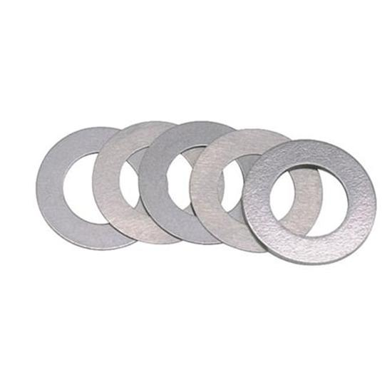 Distributor Gear Shim Kit