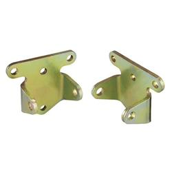 Chevy Solid Motor Mounts