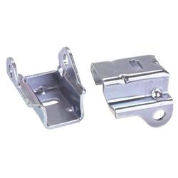Moroso 62520 Mopar Solid Motor Mounts