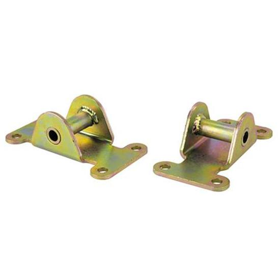 Chevy Steel Frame Mounts