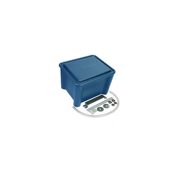 Moroso 74050 Sealed Battery Box