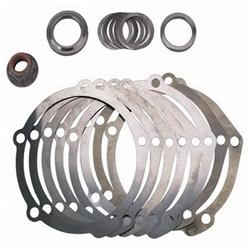 Ford 9 Inch Shim Kit