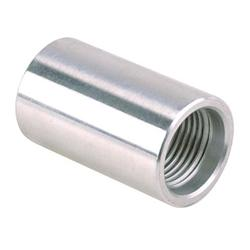 Wing Slider Cylinder Adapter