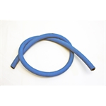 Garage Sale - AN8 Aeroquip Special Application Socketless AN Hose, Blue