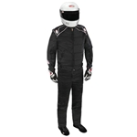 Bell Endurance II Racing Suit-One Piece-Double Layer
