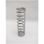 Garage Sale - AFCO 12 Inch Coil-Over Spring, 2-5/8 ID, 110 Rate