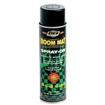 DEi 050220 Boom Mat Spray On Sound Deadening, 18 oz. Can