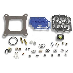 Holley 37-934 Renew Kit Carburetor Rebuild Kit Carburetor